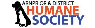 Arnprior Humane Society 2021